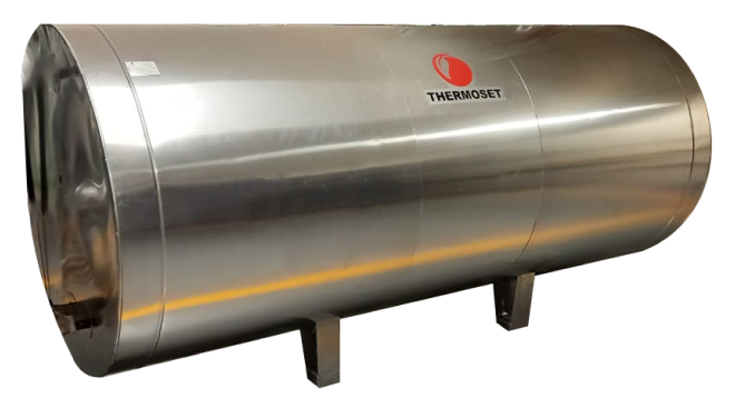 Thermo GP