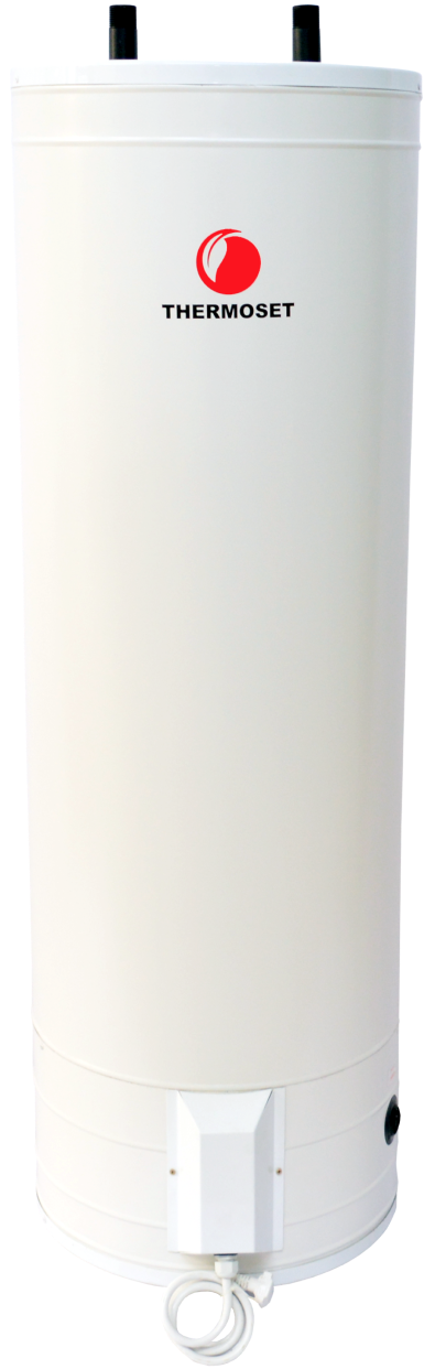 Thermo Plus Vertical