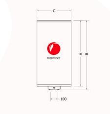 Thermo Pro R: Aquecedor elétrico que une conforto e praticidade